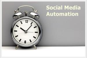 social-media-automation-522x350